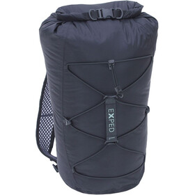 Exped Cloudburst 25 Backpack black